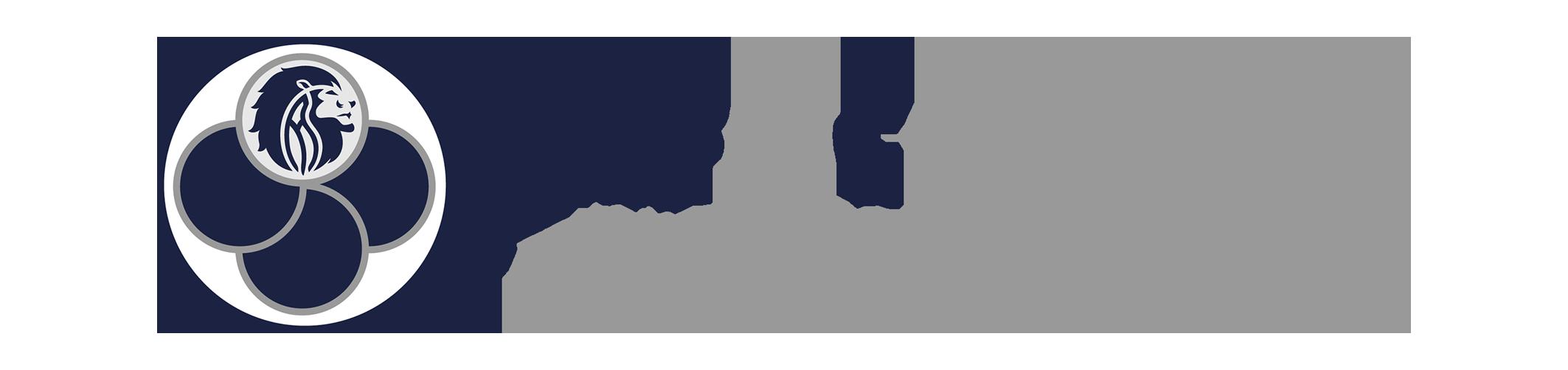 AM BauConsulting GmbH